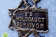 איתור קרובי משפחה שנותק עמם הקשר בזמן השואה