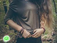 הגדלת חזה – עבור מי ואצל מי?