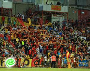 נשארו בליגה: מ.ס גברה 2-0 על הפועל והבטיחה עונה נוספת בליגת העל
