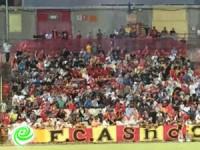 מ.ס אשדוד חזרה רשמית לליגת העל
