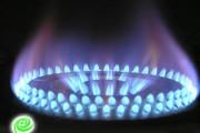 קמין גז ללא ערובה – מתאים לכל דירה?