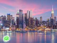 לאן לצאת בניו יורק?