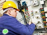 כל היתרונות בביצוע עבודות חשמל על ידי חשמלאי מוסמך