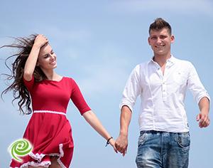 הסכם ממון- שמירת רכושכם מפני חובות של בן זוגכם
