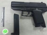 אשדוד 2016 – הגיע עם אקדח לתיכון