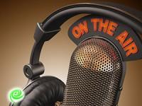 מרוץ אשדוד – גם ברדיו דרום 101.5