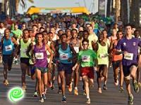 היום אירוע הספורט הגדול של אשדוד – מרוץ אשדוד ה-37