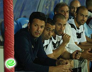 לשוב למסלול המנצח: מ.ס אשדוד יוצאת למשחק חוץ לא פשוט במושבה