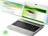 בדרך להורדת מחירים ושיפור מהירות הגלישה: רפורמה באינטרנט ושוק הקווי