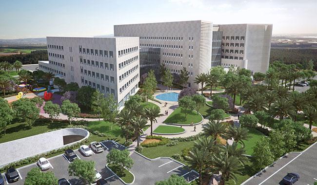 hospital-pnimi