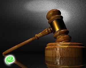 עורך דין תאונות דרכים – שאלות ותשובות