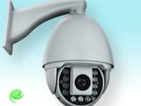 מצלמות אבטחה לצורך צילומי רכבים שחונים שלא כחוק – האם זה חוקי?