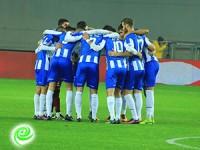 מ.ס אשדוד: סוגרים עונה עם ציונים והכנות לעונת המשחקים הבאה
