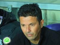 דגל אדום: מ.ס אשדוד מסתבכת לאחר הפסד נוסף בליגה