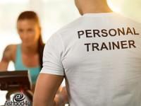 האם אתם צריכים מאמן כושר אישי?
