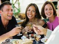 אוייב הדיאטה… הסופ״ש – איך עוברים אותו בשלום?