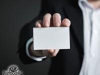 טיפים כיצד לעצב בעצמך כרטיסי ביקור