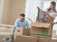 לעבור דירה בעיר הבירה – 5 כללי מפתח
