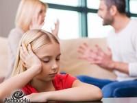 גישור גירושין כדי לשמור על יחסים טובים