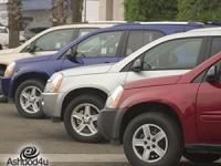 ארבע סיבות למה להשכיר רכב באשדוד