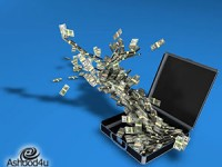 הלוואה לפתיחת עסק – מה חשוב לדעת?