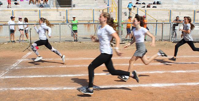 אתלטיקה-3