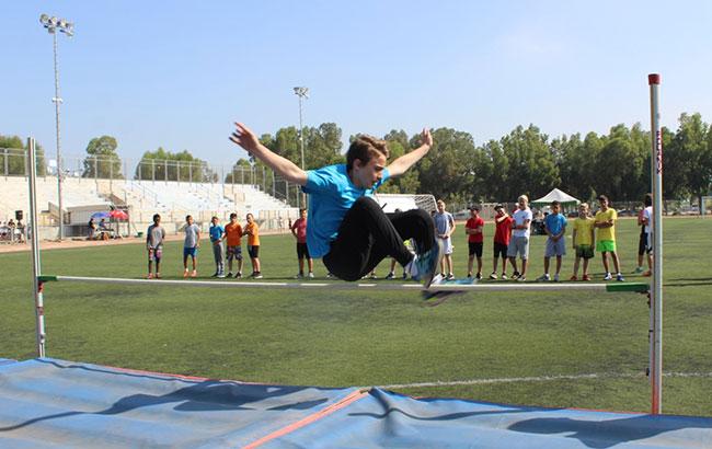 אתלטיקה4