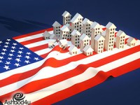 """שאלה למומחי נדל""""ן בארה""""ב: על מה מצביע מחסור בדירות להשקעה בארה""""ב?"""