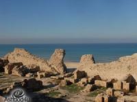 השבת התיירותית החדשה של אשדוד