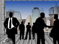 קבוצות רכישה יתרונות וחסרונות