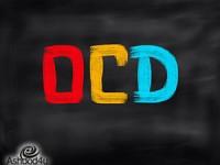 מהו תפקיד ההורים בתהליך הטיפול ב-OCD?