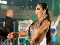 אשדוד מציגה: ריקוד עולמי