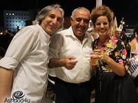 חותמים את הפסטיבל עם ניחוח ספרדי