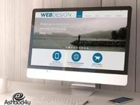 חברת פרסום באשדוד בשביל בניית אתרים