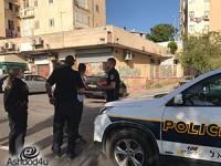 הנדקר מרח׳ אבא הלל סילבר מת מפצעיו. החשוד נעצר ומעצרו הוארך