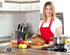 רוצים להתנסות בבילוי קצת שונה? בדקו מה סדנאות בישול יכולות להציע לכם