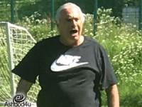 עכשיו זה סופי: מ.ס אשדוד בליגת העל לעונה נוספת