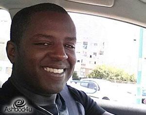 סיוע באיתור הנעדר – יוסף אשגרה