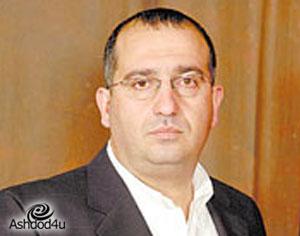שמעון אלקבץ מונה למפקד גל״צ