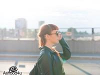 צעירים ובני נוער שעושים פירסינג בעיר – מה חשוב שתדעו