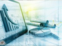 ניהול פיננסי באמצעות תוכנת תזרים מזומנים