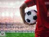 כדורגל ורווח כלכלי, לא הולכים ביחד / אסף הדר