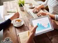 מה החשיבות של אימון מכירות קבוע לכל בעל עסק