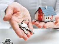 דירות למכירה בקרית גת
