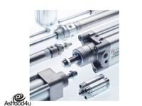 מערכות פנאומטיות – הדרך לייעל את תהליך הייצור בתעשיות שונות