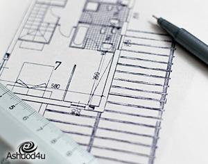 באילו מקרים אדריכלית תוכל לסייע גם לכם?