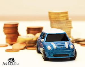 ביטוח רכב לנהגים צעירים
