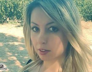 רוקסנה ארונוב מאשדוד היא ההרוגה מהתאונה הקטלנית בכביש 4