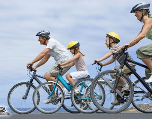 Tour D'Ashdod – האטרקציה המרכזית של סוכות