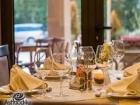 כל מה שרציתם לדעת על ציוד למסעדות